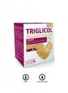 Triglicol Plus 60 perlas DietMed