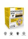 Kondrosamina MSM Forte 60 comprimidos Dietmed