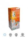 Propotuss Jarabe Infantil 250 ml DietMed