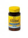 Magnesio Quelado 50 comprimidos nature Essential