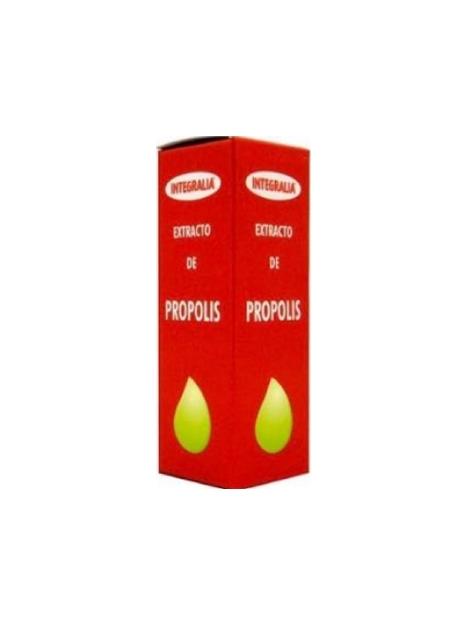 extracto propolis 50 ml integralia
