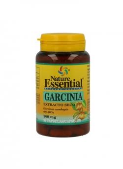 Garcinia Cambogia 90 capsulas Nature Essential