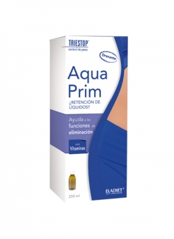Aquaprim 250ml eladiet