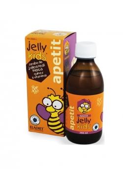 JellyKids Apetit 250 ml Eladiet