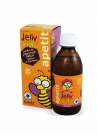 JellyKids Apetit Eladiet