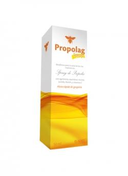 Propolag Spray 50 ml Eladiet