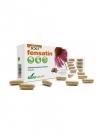 13-C Fensatin Equinacea capsulas Soria Natural