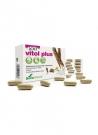 03-C Vitol Plus capsulas Soria Natural