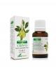 Aceite Esencial Clavo Soria Natural