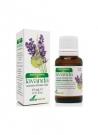 Aceite Esencial Lavanda Soria Natural