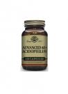 40+ Acidoplhilus Avanzado capsulas Solgar