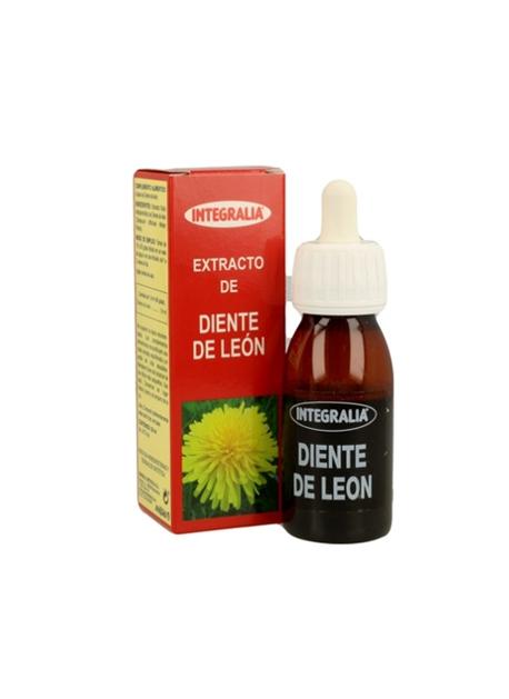 Extracto Diente Leon Integralia