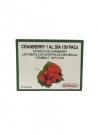 Cranberry 1 al Día 30 capsulas Integralia