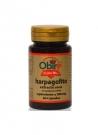 Harpagofito Extracto Seco 100 comprimidos Obire
