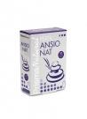 Perfil Ansionat 30 capsulas 480 mg PrismaNatural