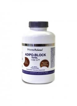 Adipo-Block Total 140 cápsulas PrismaNatural
