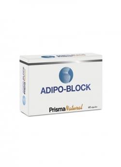 Adipo-Block 60 cápsulas PrismaNatural