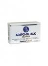 Adipo-Block Burner 60 capsulas PrismaNatural