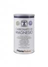 Carbonato de Magnesio 200 gr PrismaNatural