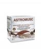 Astromusc Colageno 20 sobres PrismaNatural
