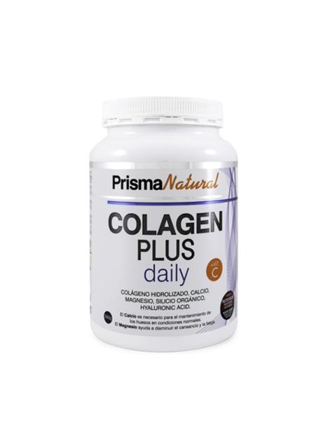 Colagen Plus Daily 300 gr Prisma Natural