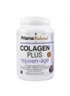 Colagen Plus Rejuven-Age 300 gr PrismaNatural