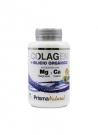 Colagen + Silicio Organico 180 comprimidos PrismaNatural