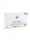 Planta Plus Forte 20 viales 10 ml PrismaNatural