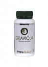 Graviola 60 capsulas 546 mg PrismaNatural
