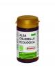 Alga Chlorella Ecológica 60 cápsulas Integralia