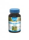 Cola de Caballo Naturmil 90 comprimidos DietMed