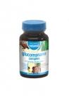Glucomanano Complex Naturmil 60 cápsulas DietMed