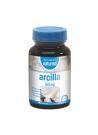 Arcilla Naturmil 500 mg 90 comprimidos DietMed