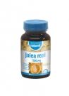 Jalea Real Naturmil 1000 mg 60 perlas DietMed