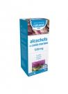 Alcachofa + Cardo Mariano Plus Naturmil 500 ml DietMed