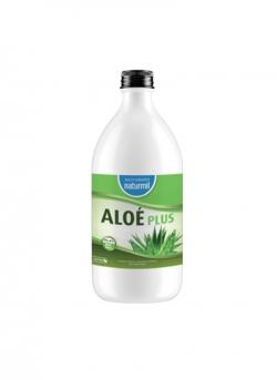 Aloe Vera Plus Naturmil Naturmil 1L Dietmed