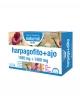 Harpagofito + Ajo Forte Naturmil 20 ampollas DietMed