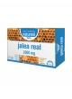 Jalea Real Forte Naturmil 20 x 15 ampollas DietMed