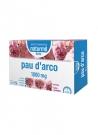 Pau D'Arco Forte Naturmil 20 x 15 ampollas DietMed