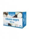 Rábano Negro Forte Naturmil 20 x 15 ampollas DietMed