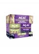 Acai Max Power 60 cápsulas + 60 comprimidos DietMed