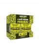 Café Verde Premium Pack 30 + 30 comprimidos DietMed