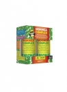 Moringa Complex Pack 30 + 30 cápsulas DietMed