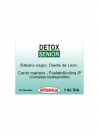 Detox Senior 30 cápsulas Integralia