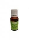 Aceite Esencial Clavo Ecológico 15 ml Integralia