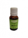Aceite Esencial Menta Ecológico 15 ml Integralia