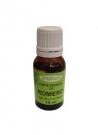 Aceite Esencial Romero Ecológico 15 ml Integralia