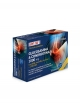 Glucosamina + Condroitina + MSM 60 comprimidos Nature Essential