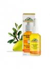 Aceite Argan 100% Puro 30 ml Corpore Sano