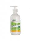 Body Milk Aloe Vera 300 ml Corpore Sano